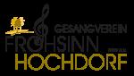 Frohsinn Hochdorf e. V.